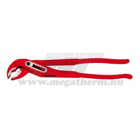 "Rothenberger Vízpumpafogó 5/4"" SP 70528"