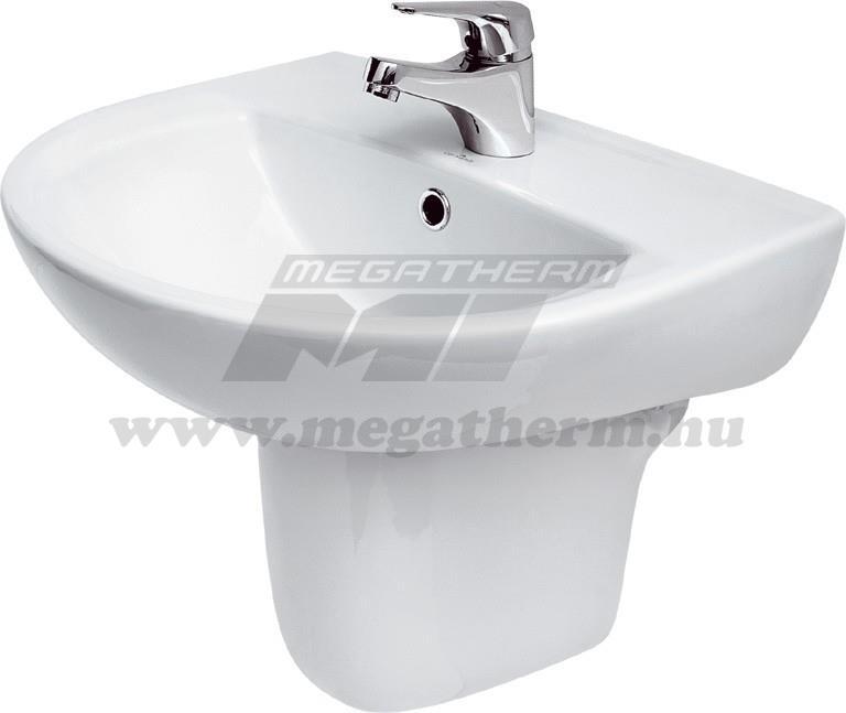 Mosdók és kézmosók, Cersanit mosdók, és Alföldi mosdók
