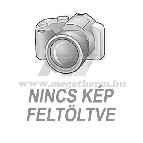 Ariston 80V KN kémény nélküli gázbojler 5e8adae429