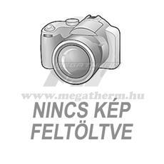 Ariston 80V KN kémény nélküli gázbojler méretek ... 969f016b95